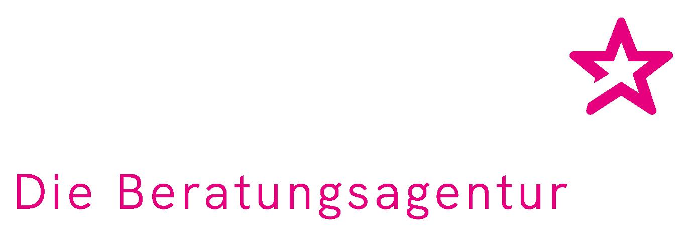 Surtmann - Die Beratungsagentur